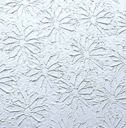 wall and celiling texture matching